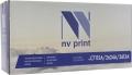 Картридж NV Print HP C7115A/2624A для LJ 1000/1200/1150 (2500k)