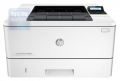 Принтер лазерный A4 HP LaserJet Pro M402N (C5F93A)