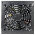 Блок питания AeroCool VX-400 400W, ATX v2.3 Haswell, fan 12cm, 450mm cable, power cord, PCI-E 6P/20+4P/4+4P/SATA x2 /MOLEX x2/FDD