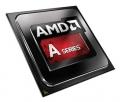 Процессор FM2 AMD A8-7670K (Quad Core 3600-3900Mhz/4MB/GPU R7/95W) OEM