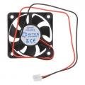 Вентилятор для видеокарты 5bites F5010S-2 50x50x10мм, sleeve 4500RPM, 24dBa, 2pin