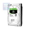 Жесткий диск 3.0Tb Seagate BarraCuda 7200 rpm 64mb SATA3 (ST3000DM008)