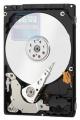 """Жесткий диск 500Gb Hitachi 5400 rpm 16mb 2.5"""" SATA (1W10013)"""