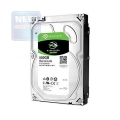 Жесткий диск 500Gb Seagate BarraCuda 7200 rpm 32mb SATA3 (ST500DM009)