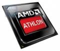 Процессор FM2 AMD Athlon II X4 880K (4000-4200MHz/4MB/NOGPU/95W) OEM