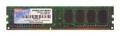 Модуль памяти DDR3 2048Mb 1600MHz Patriot