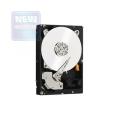 Жесткий диск 1.0Tb WD 7200 rpm 64MB SATA3 (WD1003FZEX)