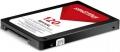 Жесткий диск SSD 120Gb Smartbuy Revival 2 SATA3 (SB120GB-RVVL2-25SAT3) RTL