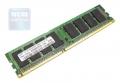 Модуль памяти DDR3 4096Mb 1600MHz SEC-1 (Original) 1.35v