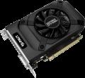 Видеокарта PCI-E Palit 4096MB GTX1050Ti STORMX 128bit DDR5 1392MHz/1750MHz DVI HDMI DP (NE5105T018G1) RTL