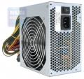 Блок питания FSP 450PNR-I 450W v.2.2 ,20+4pin,fan 12 см