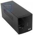Источник бесперебойного питания 3Cott Micropower 1500VA/900W 2*IEC 2*Shuko 2 линейно-интерактивный