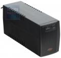 Источник бесперебойного питания 3Cott Micropower 450VA/240W 4*IEC линейно-интерактивный