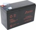 Батарея аккумуляторная Powerman 12V/7Ah [CA1270]