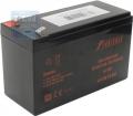 Батарея аккумуляторная Powerman 12V/9Ah [CA1290]