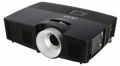 Проектор Acer X113P DLP 800x600 13000:1 3000 lm 1xHDMI