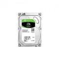 Жесткий диск 1.0Tb Seagate 7200 rpm 64mb SATA3 (ST1000DM010)