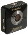 Видеорегистратор Defender Car vision 2030 1МП, HD 720P, 700mAh
