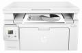 МФУ лазерное A4 HP LaserJet Pro M132a (G3Q61A)