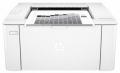 Принтер лазерный A4 HP LaserJet Pro M104a (G3Q36A)