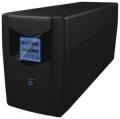 Источник бесперебойного питания Ippon Back Power LCD Pro 600