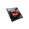 Процессор FM2 AMD A6-7470K (3700Mhz/1MB/GPU R5/65W) OEM