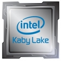 Процессор LGA-1151 Intel Core i5-7400 Kaby Lake (3.0-3.5/6M/HD630/65W) OEM