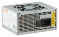Блок питания ExeGate ITX-M300 300W , SFX, 8cm fan, 24+4pin, 2*SATA, 1*FDD, 1*IDE