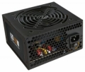 Блок питания Zalman ZM400-LE II 400W v2.3, Fan 120 mm