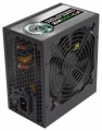 Блок питания Zalman ZM500-LX ATX 2.3, 500W, Active PFC, 120mm fan Retail