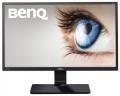 "Монитор 24"" BenQ GW2470HM 1920:1080 VA-Matrix 4ms D-SUB DVI HDMI LED Multimedia Glossy-Black"