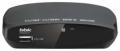 Ресивер BBK SMP002HDT2 темно-серый