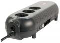 Блок бесперебойного питания PowerCom WOW-700U