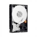 Жесткий диск 3.0Tb WD 5400 rpm 64mb SATA3 (WD30EZRZ)