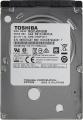 "Жесткий диск 500Gb Toshiba 5400 rpm 8mb 2.5"" SATA (MQ01ABF050M) 7mm"