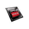 Процессор FM2 AMD Athlon II X4 845 (3800MHz/2MB/NOGPU) OEM