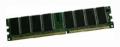 Модуль памяти DDR 1024Mb PC3200 NCP