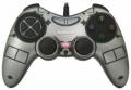 Игровой геймпад Defender Zoom USB Xinput, 10 кнопок, 2 стика (64244)