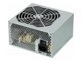 Блок питания FSP 350PNR-I 350W v2.2 20+4pin,fan 12 см
