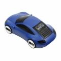 Разветвитель USB 2.0 CBR MF 400 Panda (4 порта)