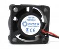 Вентилятор для видеокарты 5bites F2510S-2 25x25x10 sleeve 10000RPM, 23.5dBa, 2pin