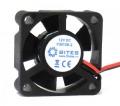 Вентилятор для видеокарты 5bites F3010S-2 30x30x10 sleeve 8000RPM, 22.9dBa, 2pin