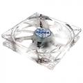 Вентилятор Zalman ZM-F2 LED SF 92х92х25