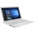 "Ноутбук Asus X540SA-XX558T (90NB0B32-M13350) Pentium N3710 1600 MHz/15.6""/1366x768/4Gb/500Gb/DVD-RW/Intel HD Graphics 405/Wi-Fi/Bluetooth/Win 10 Home White"
