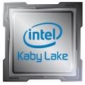Процессор LGA-1151 Intel Core i5-7600K Kaby Lake (3.8-4.2/6M/HD630/91W) OEM