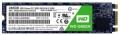 Жесткий диск SSD M.2 240Gb WD Green SATA3 540/465 (WDS240G1G0B) RTL