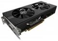 Видеокарта PCI-E Sapphire 4096MB AMD RX 580 NITRO+ 256bit DDR5 1411MHz/8000MHz DVI 2*HDMI 2*DP (11265-07-20G) RTL