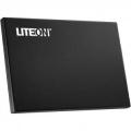 Жесткий диск SSD 120Gb Lite-On 500/400 (PH5-CE120) RTL
