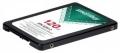 Жесткий диск SSD 120Gb Smartbuy Splash 2 SATA3 (SB120GB-SPLH2-25SAT3) RTL
