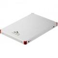 Жесткий диск SSD 250Gb Hynix SL308 560/490 SATA3 (HFS250G32TND-N1A0A) OEM